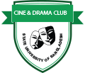 Cine and Drama Club