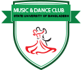 Music and Dance Club