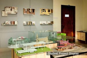 Project Display 03
