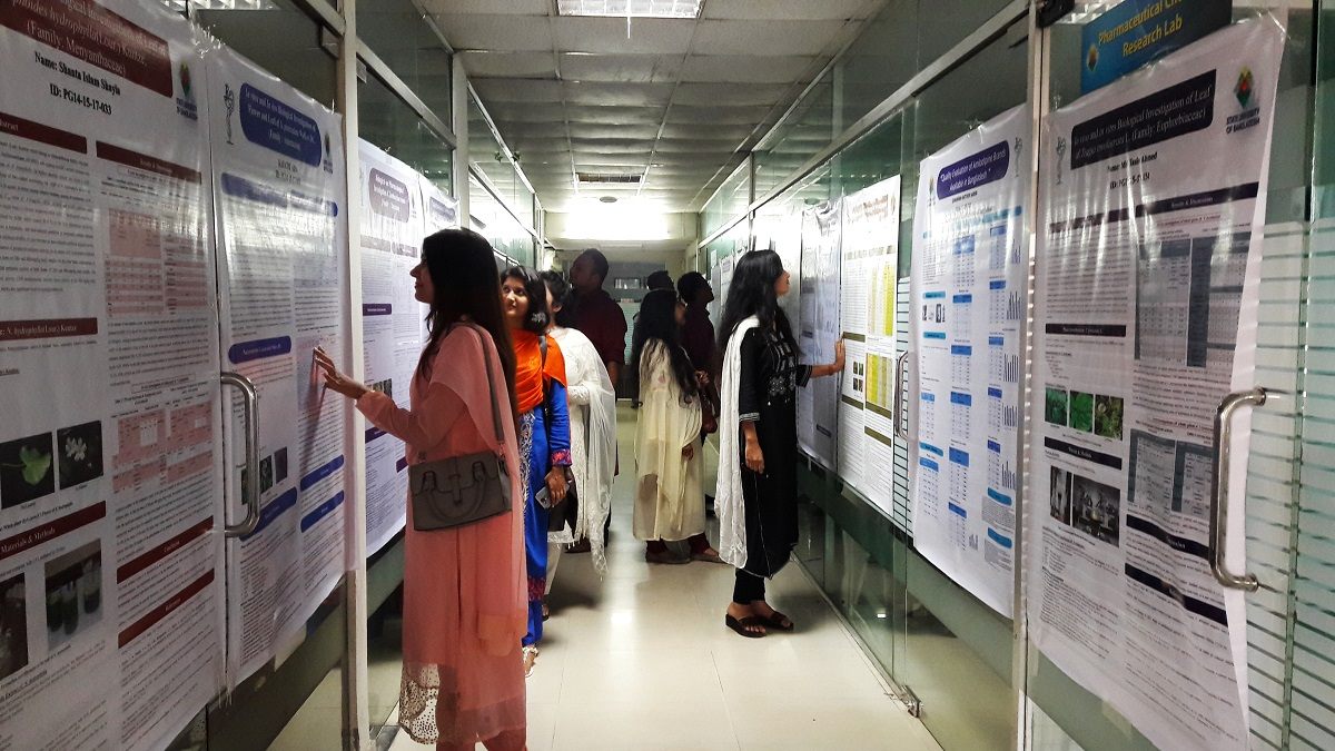 Pharmacy – Welcome to State University of Bangladesh | State